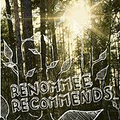 Renommee Recommends... by Various Artists
