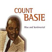 Blue and Sentimental by Count Basie