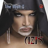 The best 2 by Azis