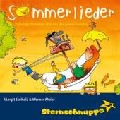 Sommerlieder by Sternschnuppe