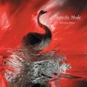 Speak And Spell von Depeche Mode