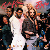 Street Player by Rufus & Chaka Khan