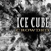 Crowded von Ice Cube