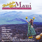 Holoholo Mai: Maui by Various Artists
