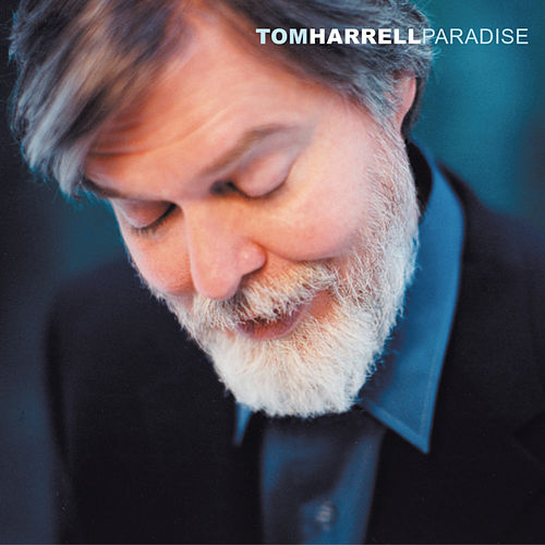 Paradise by Tom Harrell