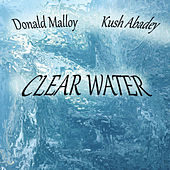 Clear Water by Donald Malloy