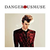 Red - EP by Dangerous Muse