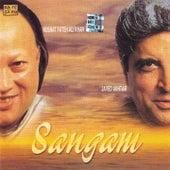 Sangam by Nusrat Fateh Ali Khan