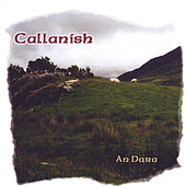 An Dara by Callanish