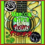 Ganja Farmer (feat. Slightly Stoopid) by Marlon Asher