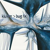 Bug Fix by Kluster