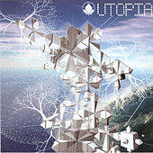 UTOPIA by Various Artists