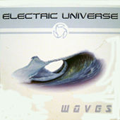 Waves by Electric Universe
