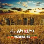 Verbalize by Natiruts