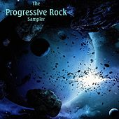 The Progressive Rock Sampler by Various Artists