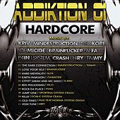 Addiktion 01 by Various Artists