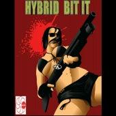 Bit It von Hybrid