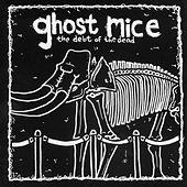The Debt of the Dead by Ghost Mice