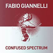 Confused Spectrum by Fabio Giannelli