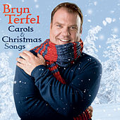 Carols & Christmas Songs von Bryn Terfel