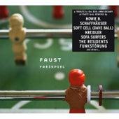 Freispiel by Faust