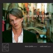 Out of Opera by Johannes Reichert