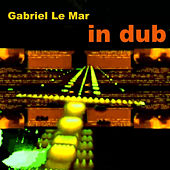 In Dub by Various Artists