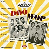 Bandera Doo Wop by Various Artists