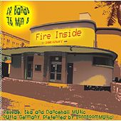 Fire Inside - Germany by Various Artists