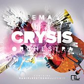 Crysis Orchestra by EMA