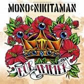 Für Immer by Mono & Nikitaman