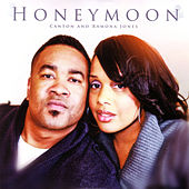 Honeymoon by Canton Jones