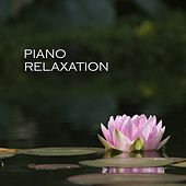 Piano Relaxation by Patrick Péronne