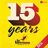 Circle Presents: 15 Years La Terrrazza Part 2 by Various Artists