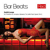 Bar Beats Red (Soulful Lounge) by Various Artists