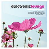 Electronic Lounge by Various Artists