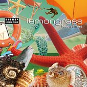 Beach Affairs by Lemongrass