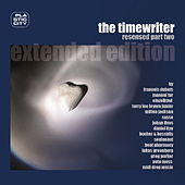 Resensed Part Two Extended Edition by The Timewriter