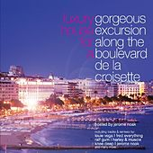 Luxury House For A Gorgeous Excursion Along The Boulevard De by Various Artists
