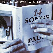 14 Songs by Paul Westerberg