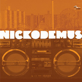 Endangered Species (Bonus Edition) by Nickodemus
