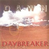 Daybreaker by Dawn