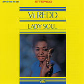Lady Soul by Vi Redd