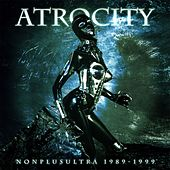 Nonplusultra by Atrocity