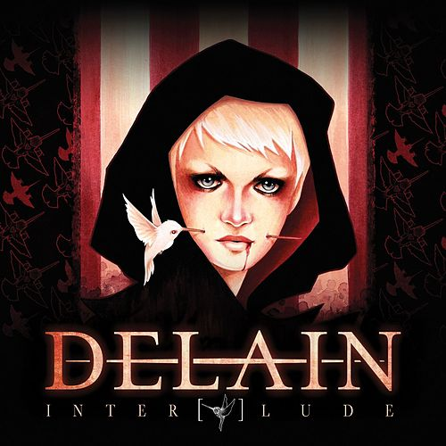 Interlude by Delain