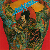 Beast From The East by Dokken