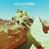Reverse Skydiving (feat. Anabel Englund) by Hot Natured