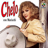 Chelo Con Mariachi by Chelo