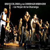 Lo Mejor de la Charanga by David calzado y su Charanga Habanera