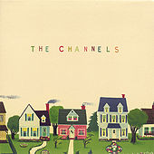 The Channels by The Channels